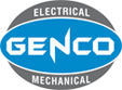 Genco Electrical & Mechanical Ltd.